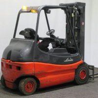 Linde E 25 4.4 Tx T9751 (2)